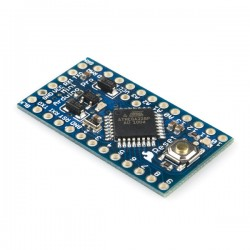Arduino Pro Mini 328 - 5V_16MHz