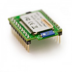 Bluetooth DIP Module - Roving Networks