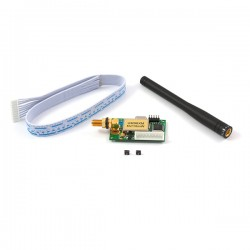 Modem Long Range 433MHz UM96 - Includes Antenna and Cable