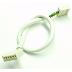 Olimex In Circuit Serial Programming Cable