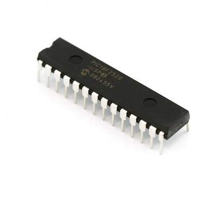 PICAXE 28 Pin 28x2 Microcontroller
