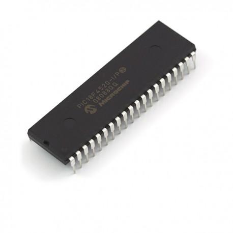 PICAXE 40 Pin x2 Microcontroller