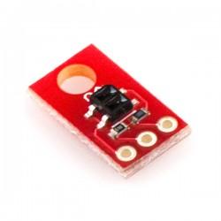 QRE1113 Line Sensor Breakout - Analog