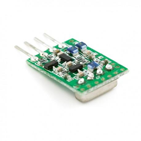 RF Link Transmitter - 434MHz