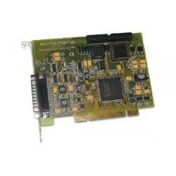 PCI-730 + Cables y Borneras