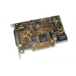 PCI-703-16