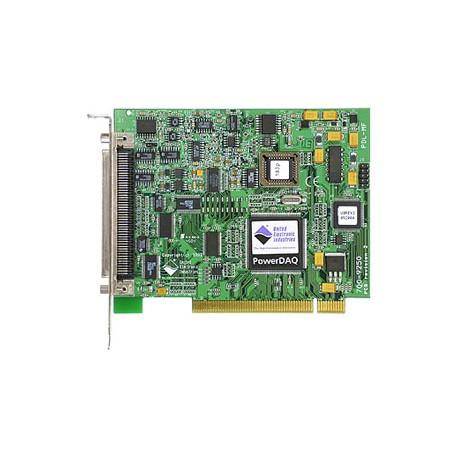 PDL-MF-16/333 + Cable y Bornera