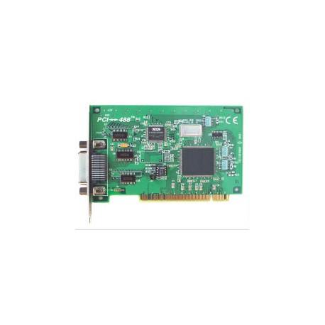 GPIB PCI-488