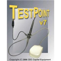 TestPoint