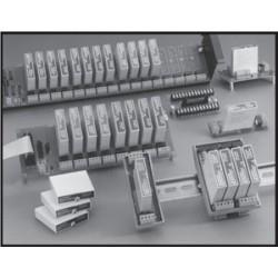 5b Modules