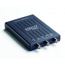 PicoScope 2205 A - 2 Analog Ch, 25 Mhz, 1 Gen.